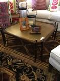 Occasional-Table_31537A.jpg