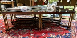 Occasional-Table_34482A.jpg