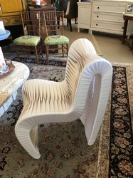 Phillips-Collection-Strap-Chair_36458C.jpg