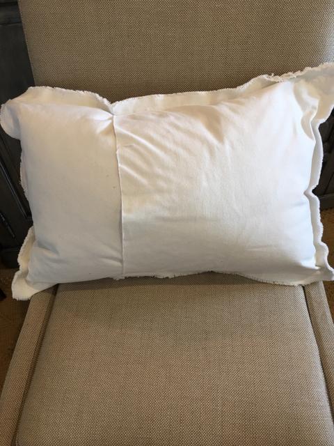 Pillow_21771B.jpg