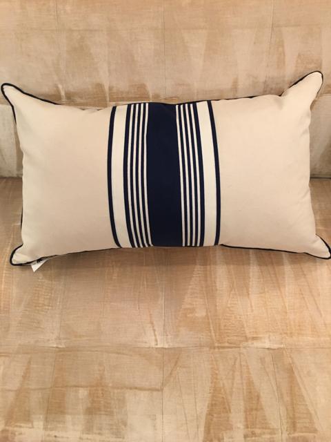 Pillow_28719A.jpg