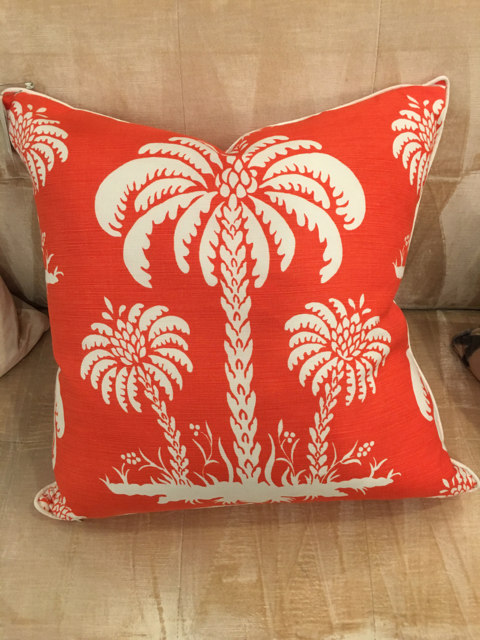 Pillow_28721A.jpg