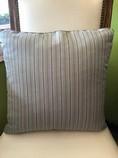 Pillow_11672A.jpg