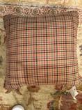 Pillow_23726A.jpg