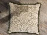 Pillow_27698A.jpg