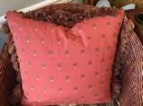 Pillow_4484A.jpg