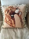 Pillow_7339A.jpg
