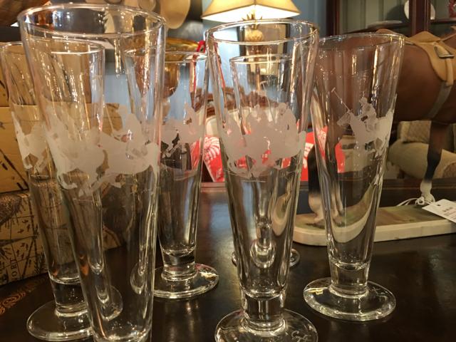 Pilsner-Glasses_34868A.jpg