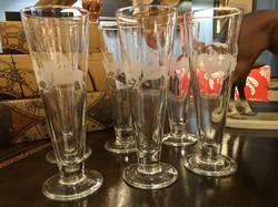 Pilsner-Glasses_34869A.jpg