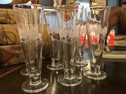 Pilsner-Glasses_34870A.jpg