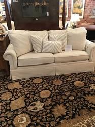Sofa-Henredon_33920A.jpg