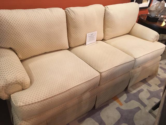 Sofa_29701A.jpg