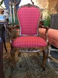 Table--Chairs_30616C.jpg