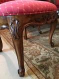 Table--Chairs_30616F.jpg
