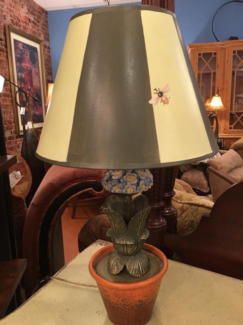 Table-Lamp_12227A.jpg