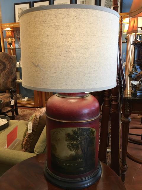 Table-Lamp_14267A.jpg