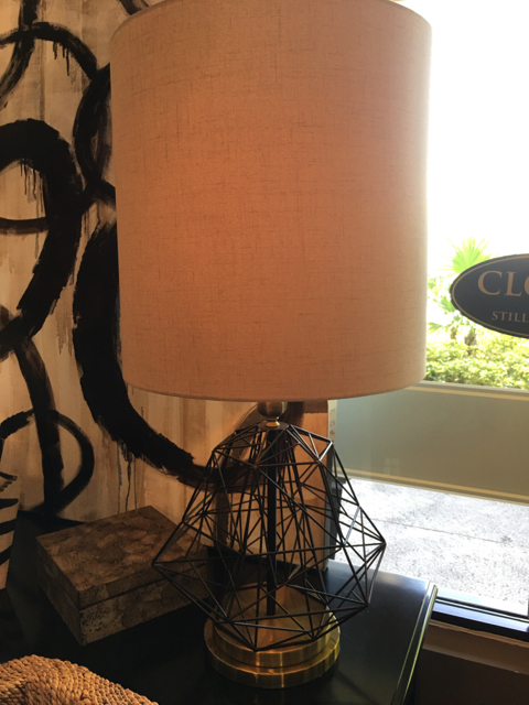 Table-Lamp_17508A.jpg