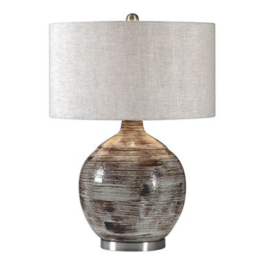 Table-Lamp_26878A.jpg