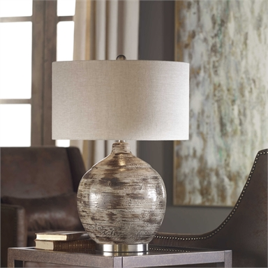 Table-Lamp_26878B.jpg