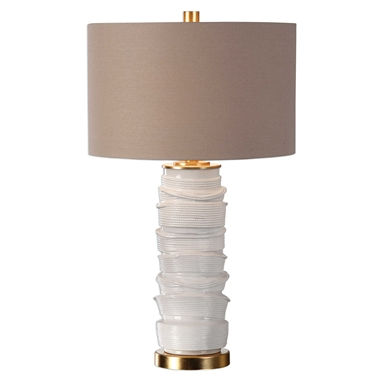 Table-Lamp_26884A.jpg