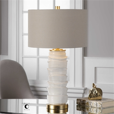 Table-Lamp_26884B.jpg