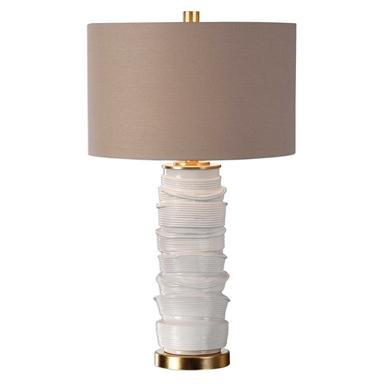 Table-Lamp_26885A.jpg