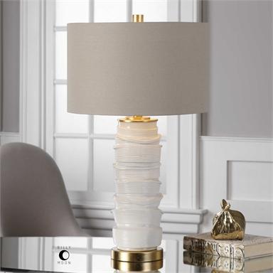 Table-Lamp_26885B.jpg