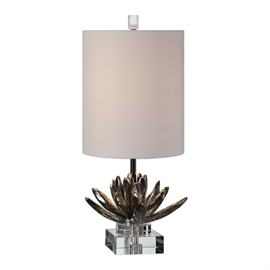 Table-Lamp_26890A.jpg