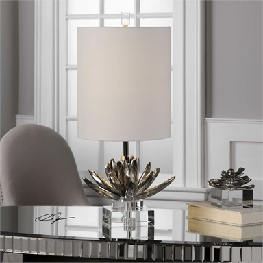 Table-Lamp_26890B.jpg