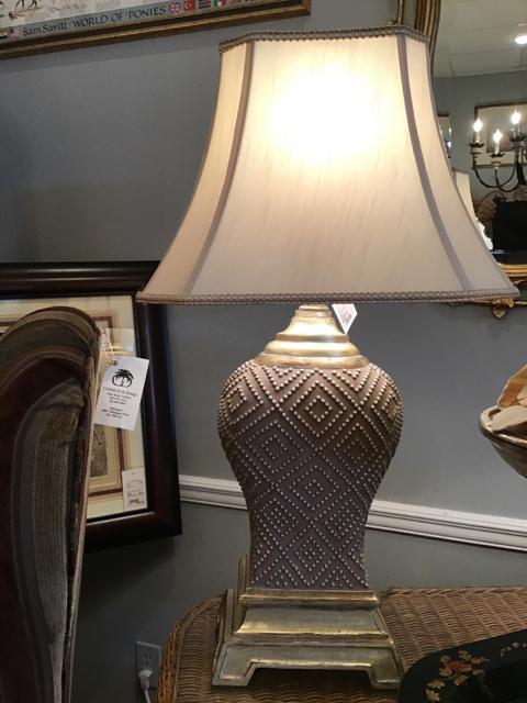 Table-Lamp_27471A.jpg