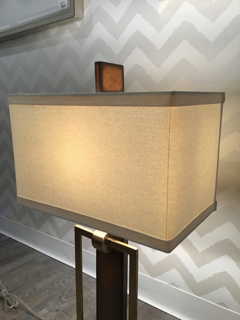 Table-Lamp_29872B.jpg