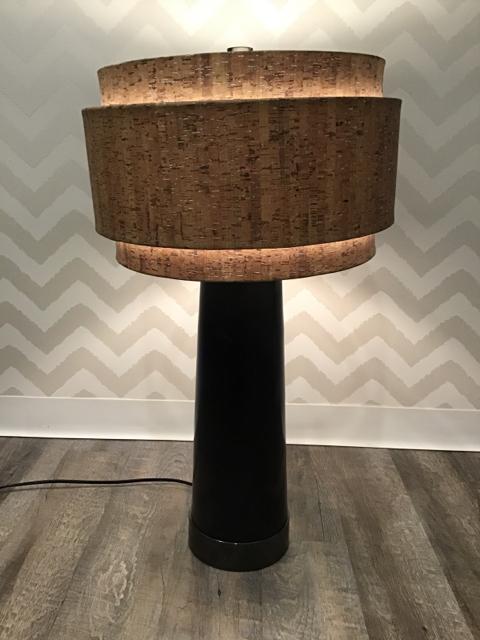 Table-Lamp_29873A.jpg