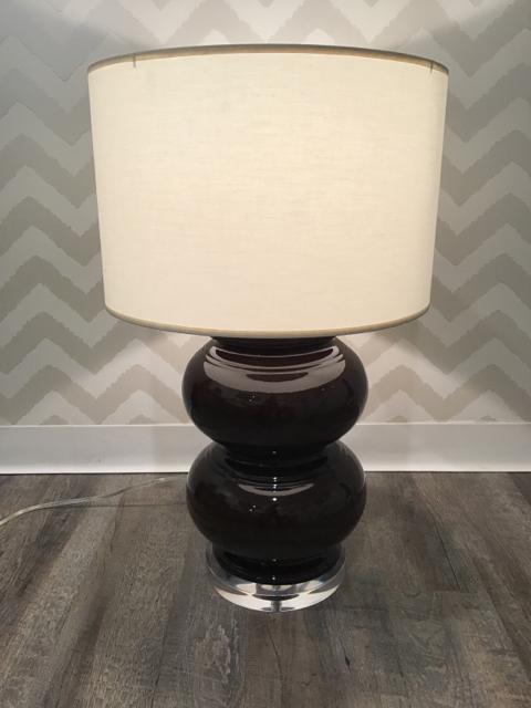 Table-Lamp_29874A.jpg