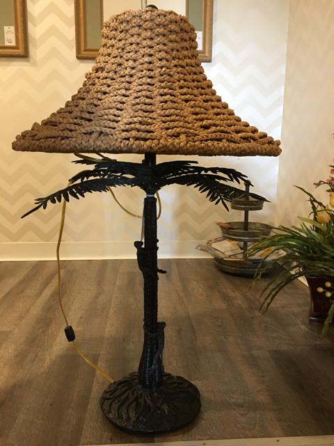 Table-Lamp_30267A.jpg