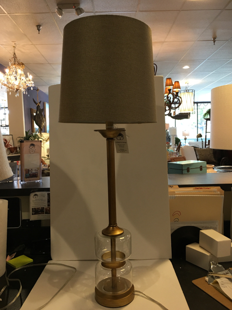 Table-Lamp_31247A.jpg
