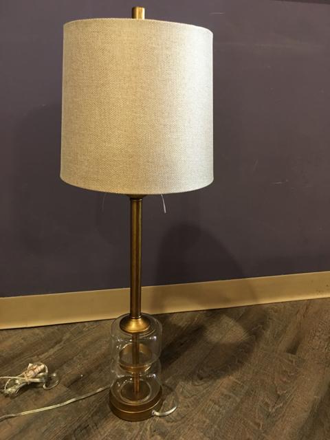 Table-Lamp_31247B.jpg