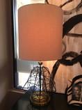 Table-Lamp_17507A.jpg