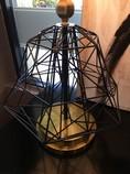 Table-Lamp_17507B.jpg