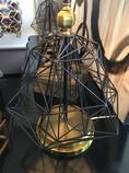 Table-Lamp_17508B.jpg