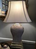 Table-Lamp_27472A.jpg