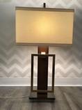 Table-Lamp_29872A.jpg