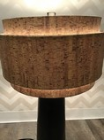 Table-Lamp_29873B.jpg