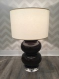 Table-Lamp_29876A.jpg