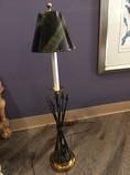 Table-Lamp_30298A.jpg