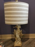 Table-Lamp_31246B.jpg