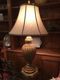 Table-Lamp_31287A.jpg