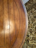 Table_28297B.jpg