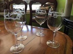 Wine-Glasses_34862A.jpg