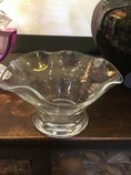 crystal-bowl_26350A.jpg