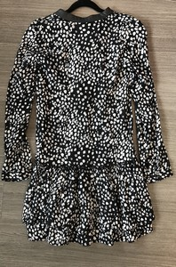 3-Pommes-Size-10-Black-and-White-Dress_9443C.jpg